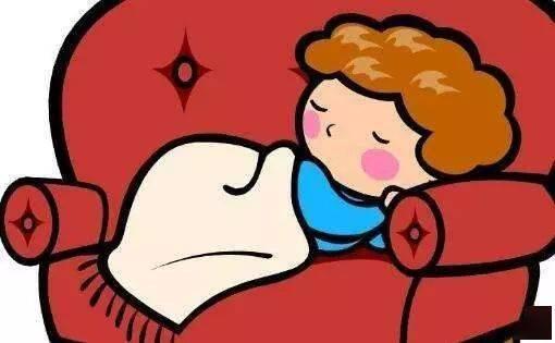 晚上几点睡,竟然影响孩子一生!父母必读!