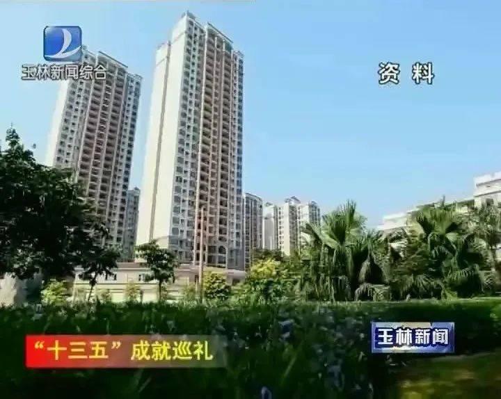 广西北流2019年经济总量_广西北流