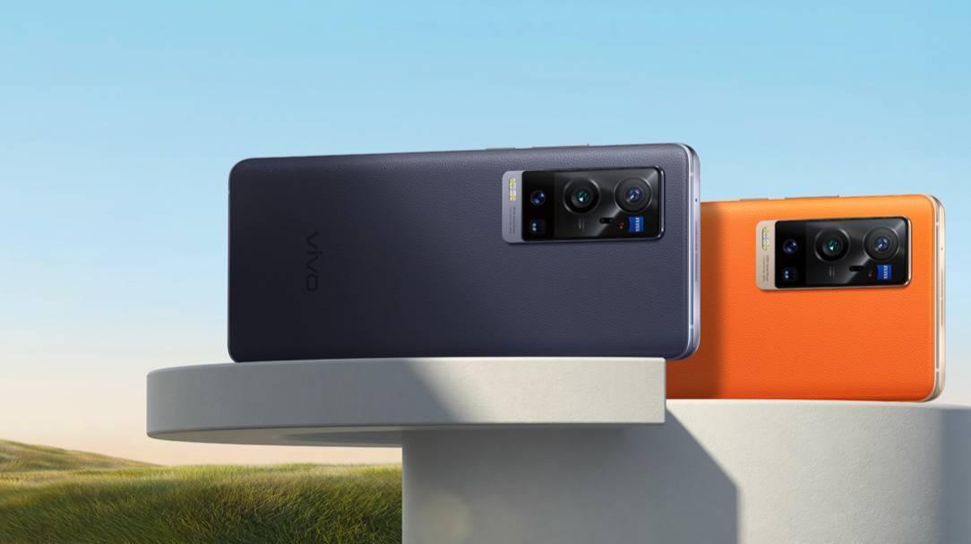 早报   苹果或将推出高端 VR 头设 / 微信推出 8.0 更新 / LG 回应退出智能手机市场传闻
