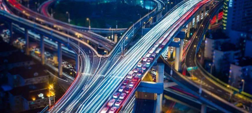 """""""高峰年""""后的中国汽车市场值得期待吗?"""