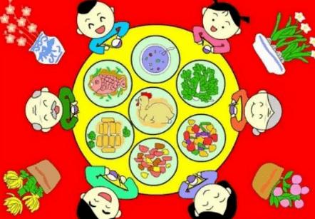 春节,聪明人必吃的8大海鱼,煎着吃最香,寓意好不吃肉也要吃!_肉质