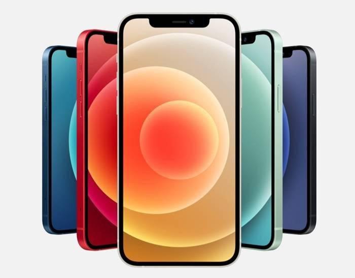CINNO:LTPS 面板价格续跌,京东方量产 iPhone 柔性 OLED 屏