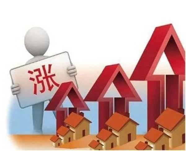 2021年海南房价是涨还是跌,3个方面全面分析!