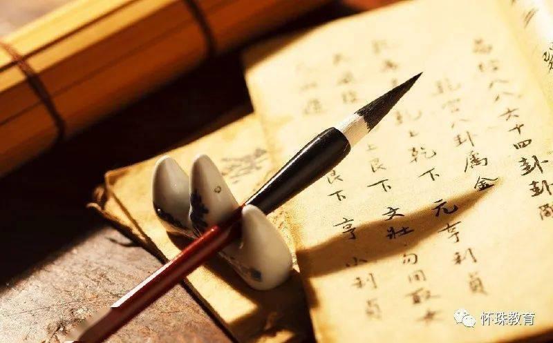 汉语言VS汉语言文学VS汉语国际教育