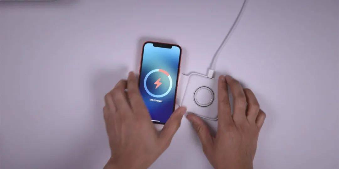 苹果警告iPhone12别靠近心脏起搏器 iphone12都有哪些问题?