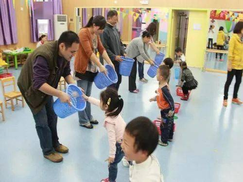 幼儿园孩子有必要认字吗?应根据年龄段界定,抓住幼儿识字敏感期