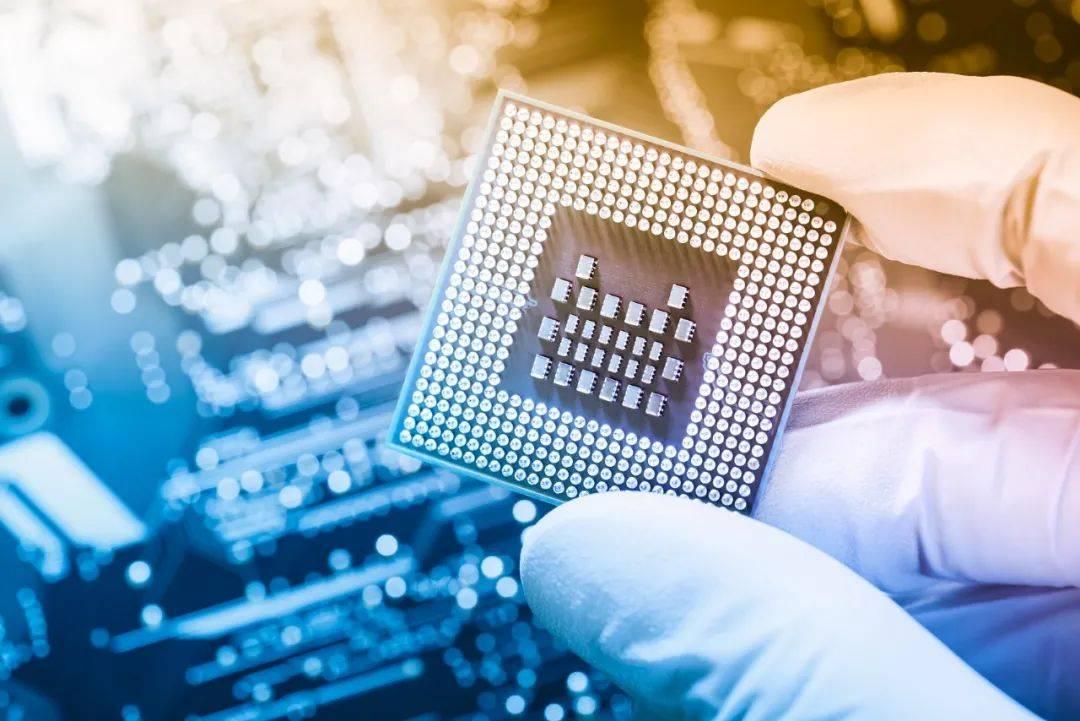 RISC-V 正在成为芯片世界中的 Linux
