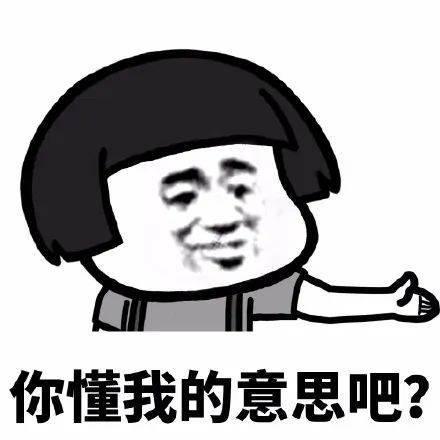"""""""砰""""!广东发生惊险一幕,俩闺蜜骑车出行被撞飞!"""