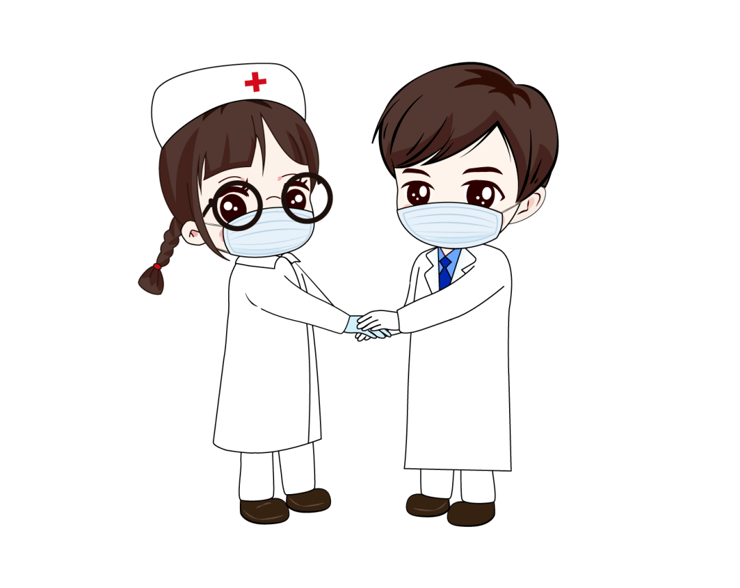 最新!芜湖多家医院发出重要通知!