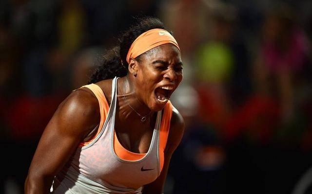 争议+奇景!网球世界第一15分钟宣布退赛,耍大牌还是烟雾弹?
