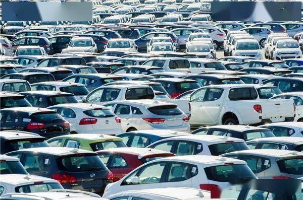 零首付买车需要什么条件?买车零首付流程
