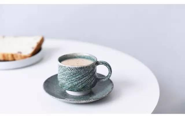 喝咖啡的时候别忽略杯子,咖啡杯的秘密多着呢... 防坑必看 第8张