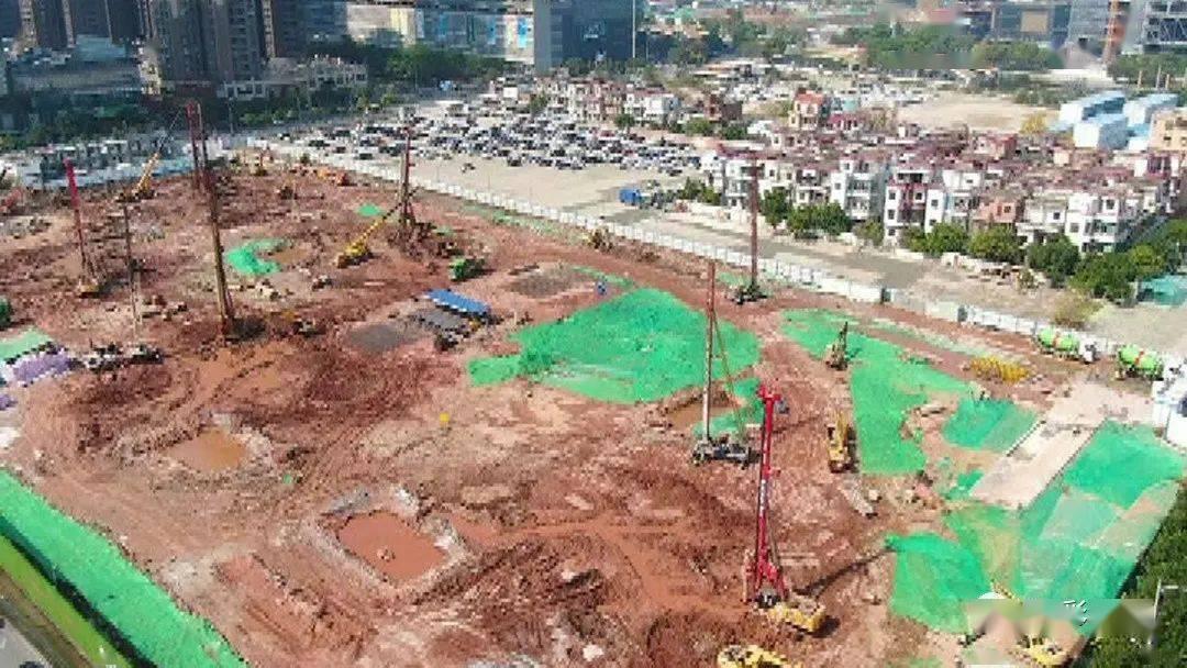 20年佛山各镇街gdp_扒一扒 2021年佛山最富和最穷片区曝光 差距竟然那么大