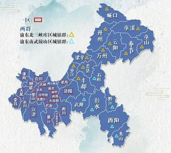 2020年成都的GDP_中国gdp2020年
