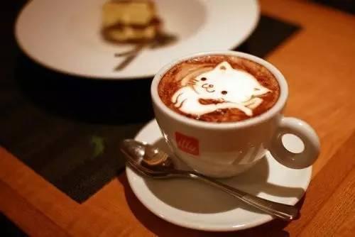 喝咖啡的时候别忽略杯子,咖啡杯的秘密多着呢... 防坑必看 第4张
