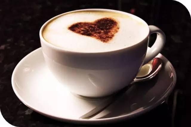 喝咖啡的时候别忽略杯子,咖啡杯的秘密多着呢... 防坑必看 第3张