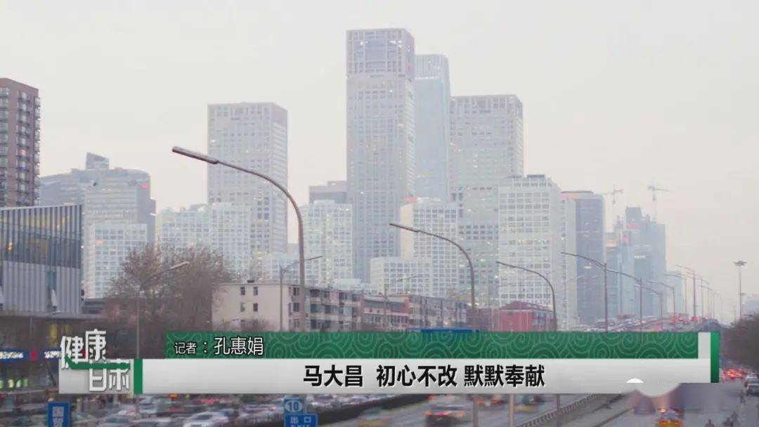 2021甘肃各市经济总量_甘肃各市地形图