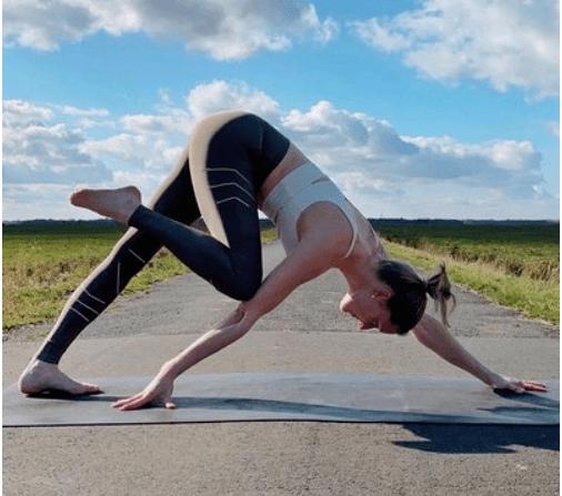 改善骨盆前倾,缓解腰椎疼痛,这几个动作你要知道!