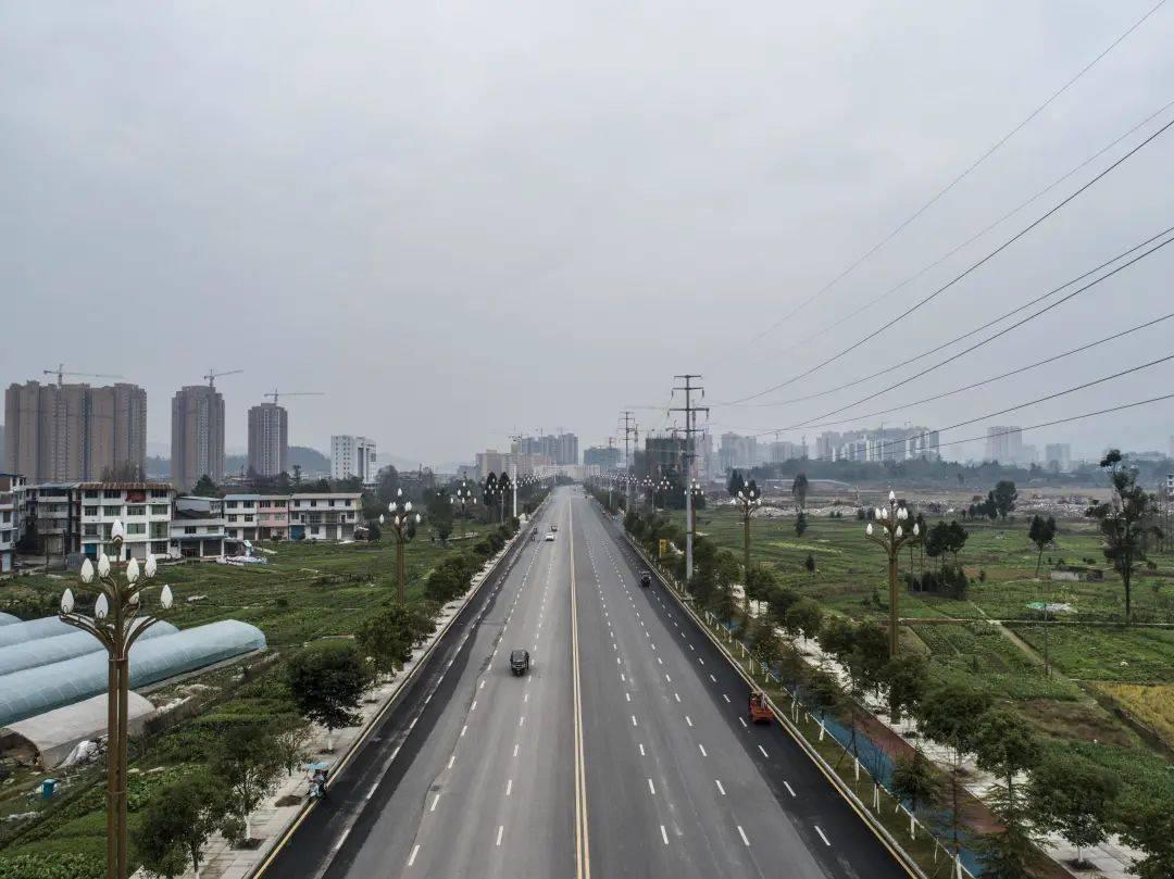开江人口_达州最平坦的县城,是川东地区的门户,却没有多少人口