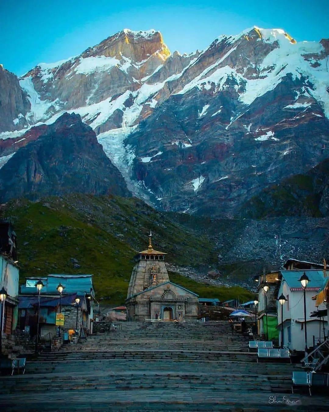 尼泊尔旅游报告:1月游客来自121个国家,人数同比下降86.5%