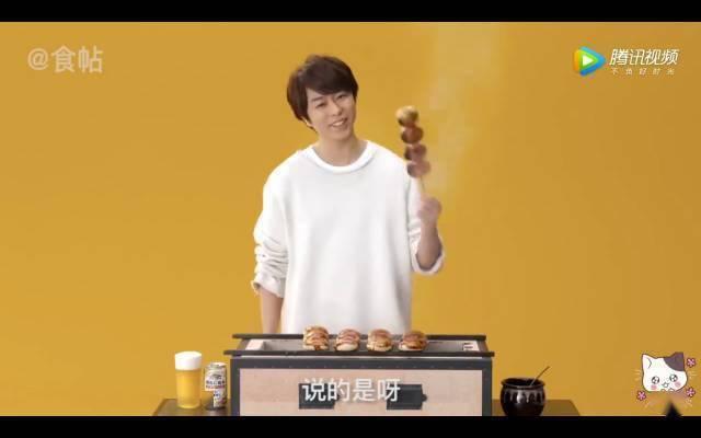 这47支啤酒广告,就是全日本参观攻略!