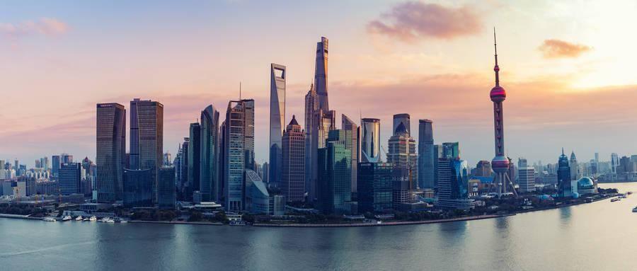 《上海市房屋租赁市场秩序实施意见》三个解读明确规定了租赁周期,严格控制租赁贷款业务