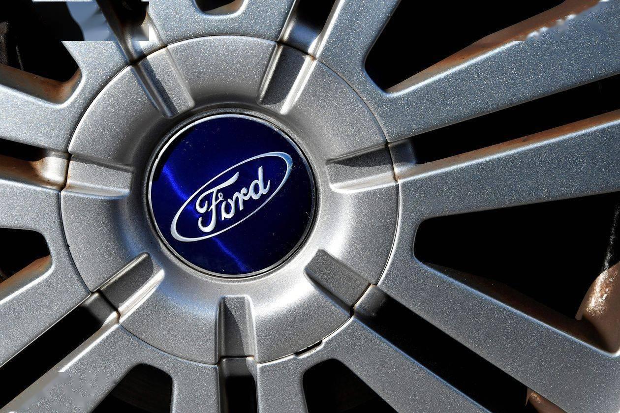 大象就要转身了?福特和通用汽车的股价涨幅超过特斯拉
