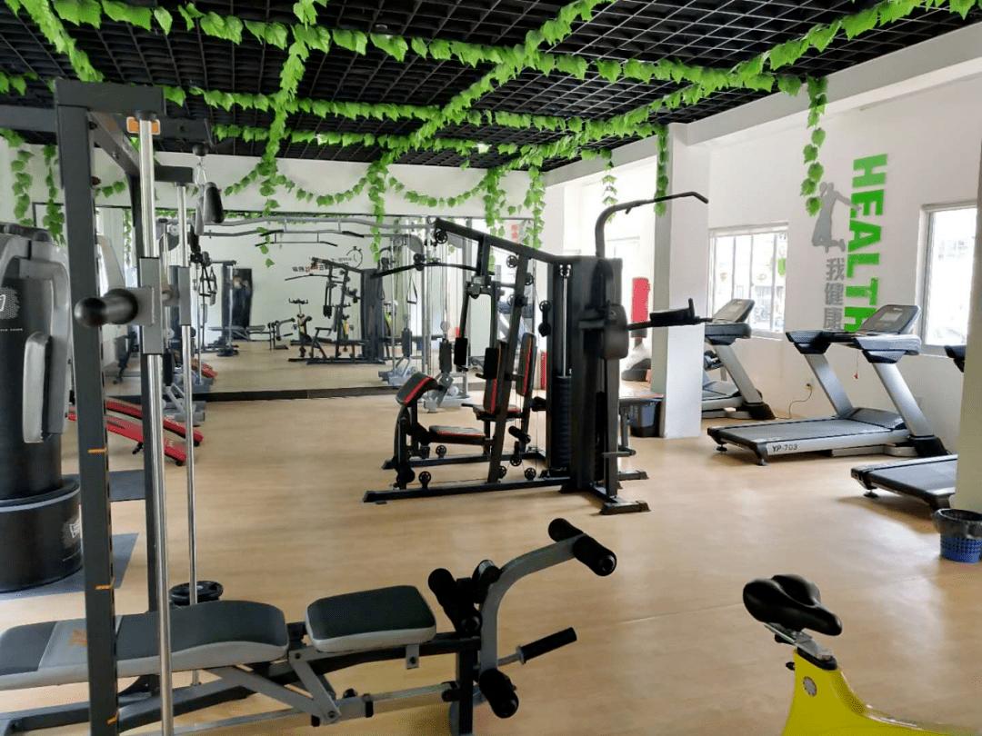 健身房特殊项目林凡小刘 健身房的特殊项目txl