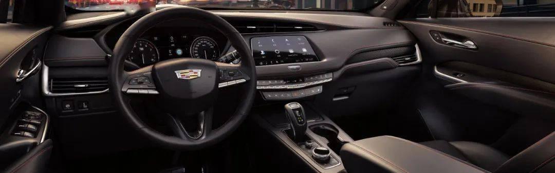 都搭载了2.0T发动机!这三款豪华SUV合你眼吗?