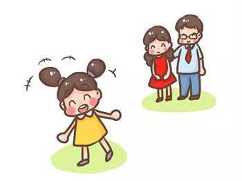 四个步骤,让宝贝成为社交小达人