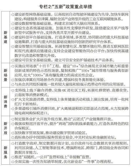 2021中国国民经济总量_中国地图