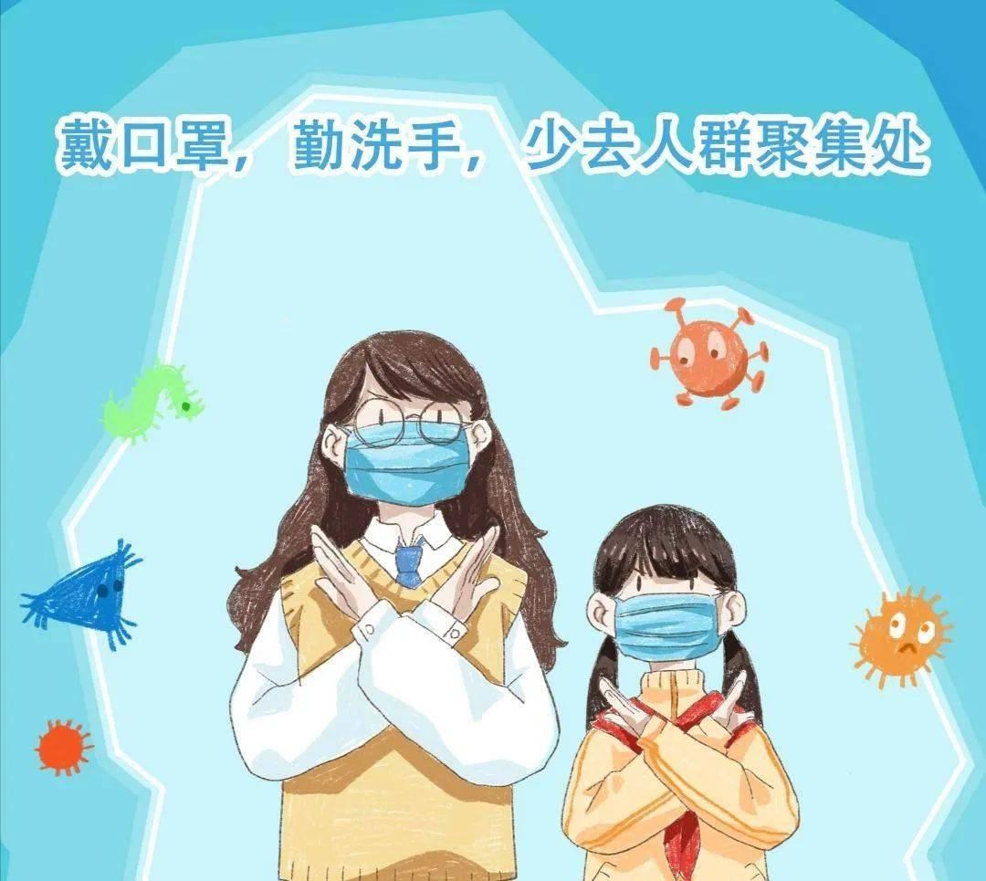 chinese国语露脸mature_2020给个网站好人有好报_囗交大图片26交