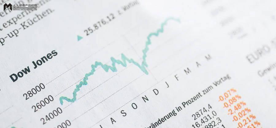 干货分享|港股证券产品,如何做合规?