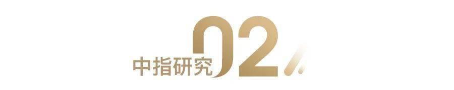 天津gdp排名2020_2020中国城市GDP百强榜出炉:北上广深排前四,南京超天津首次跻...