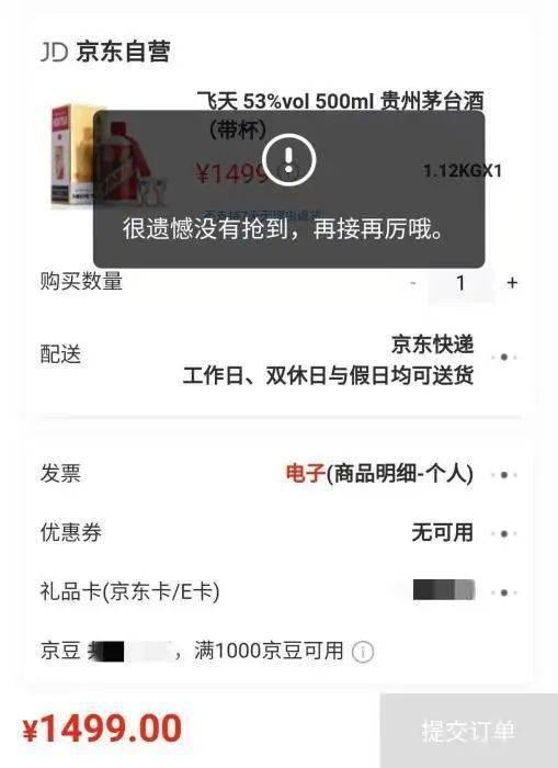 无码AV中文出轨人妻_女性裸体啪啪网站_野外强奷女人视频全部过程