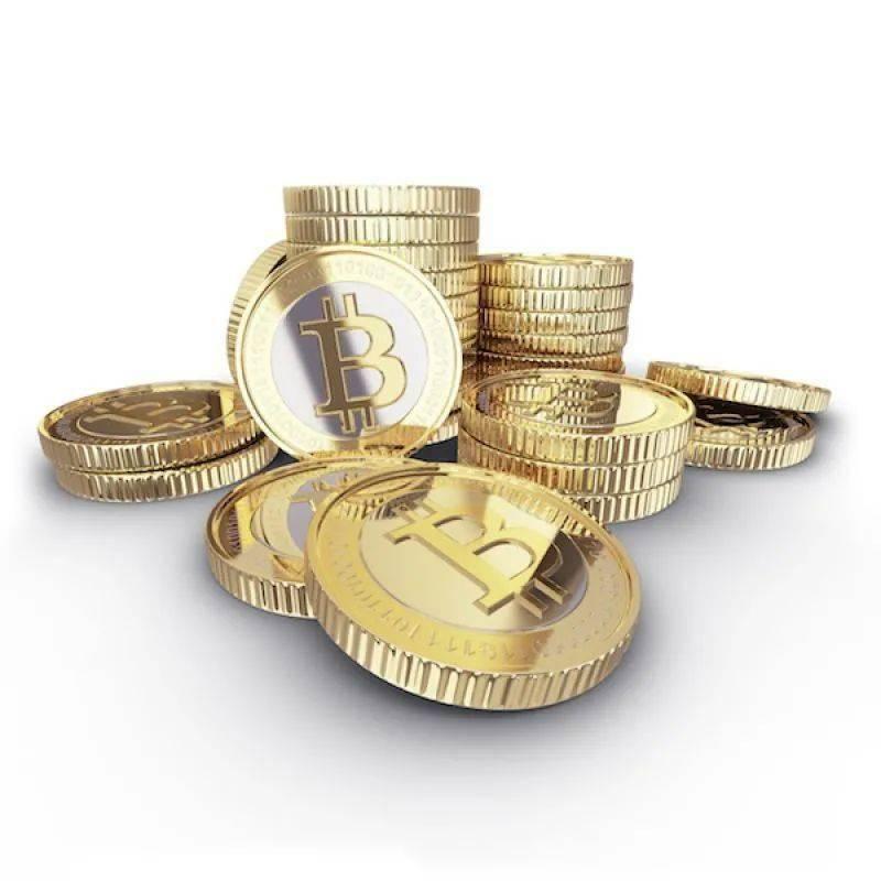 $46,400!比特币历史最高价!特斯拉购买了15亿美元,多机构购买促进了比特币的繁荣