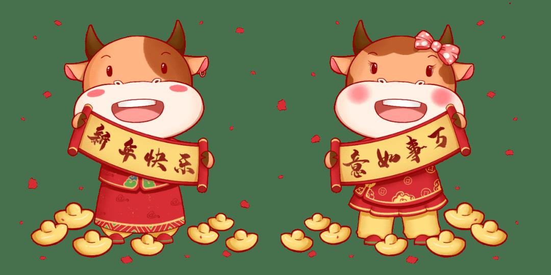 春节、元宵节期间,太原推出34场线上文化活动,6条线下精品主题旅游线路  第2张
