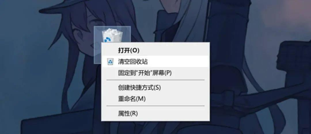 小科普|删除的文件可以找回吗?