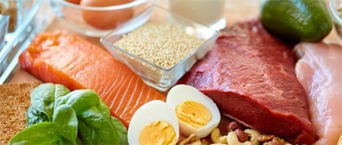 國家發改委:兔肉雞蛋價格出現回落 市場供應充足