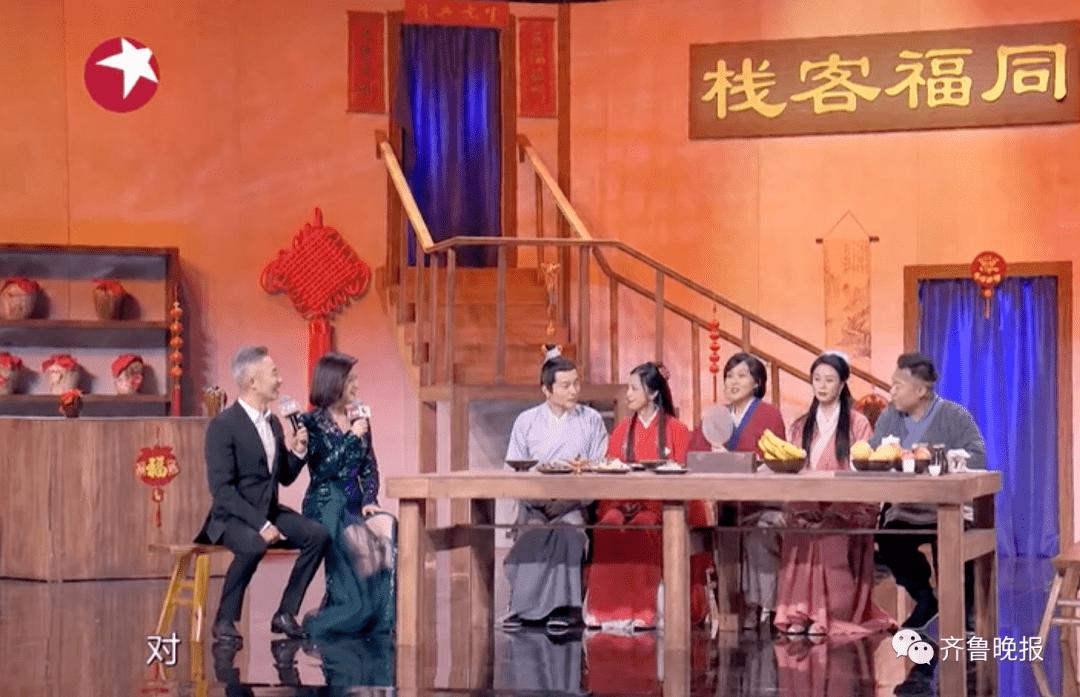 最新日本一道免费一区二区_女子张腿男子桶视频黄的免费_女性高爱潮A级视频