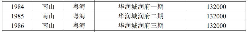 市政和环境卫生机械E789257CE-78925