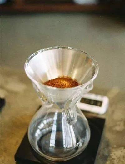 咖啡滤纸的15个居家小妙用 博主推荐 第1张