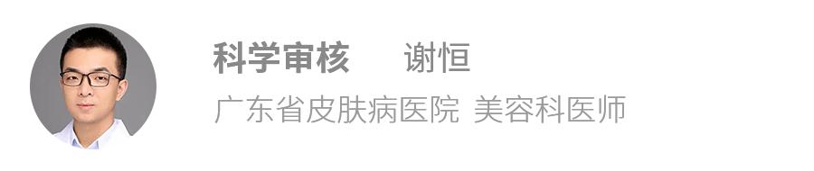 恋爱妄想中_美国电影禁忌乱偷dvd版高清_橘子视频
