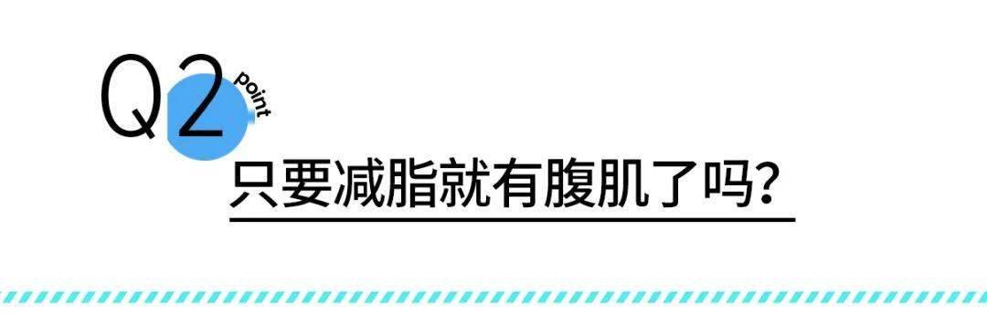 拉菲8直属-首页【1.1.8】