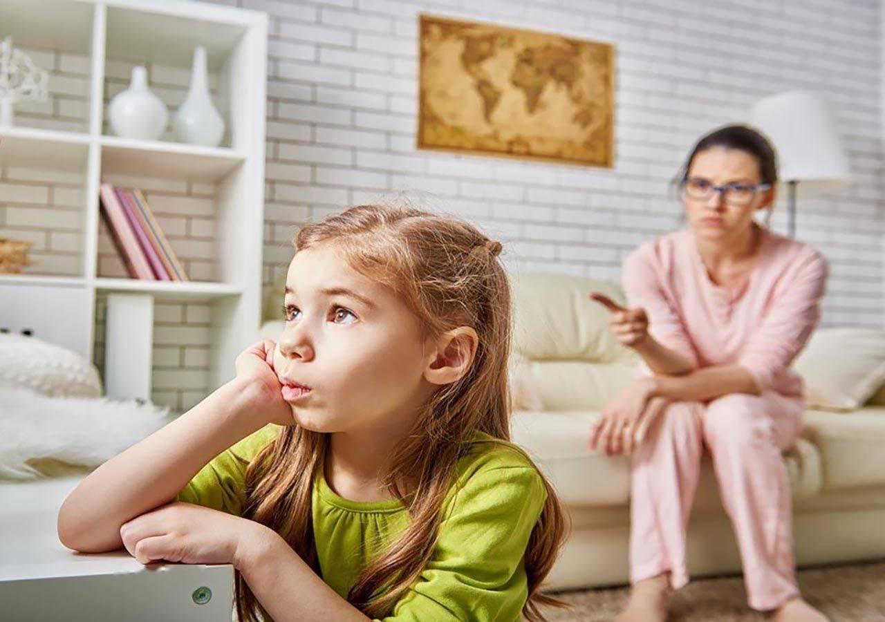 家长的三种行为容易扼杀孩子的天赋,花钱再多,收获的效果甚微  第4张