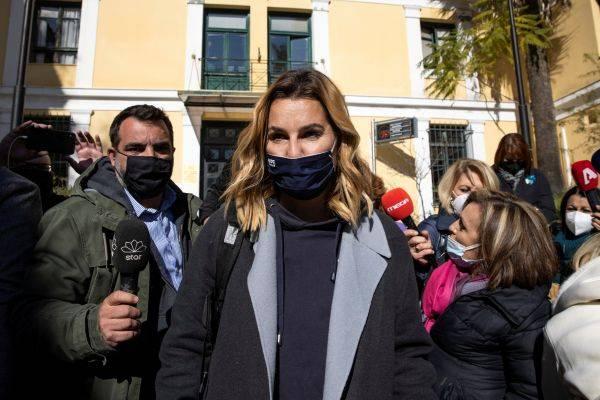更多罪行曝光!希腊一帆船教练涉嫌性侵11岁女孩被捕