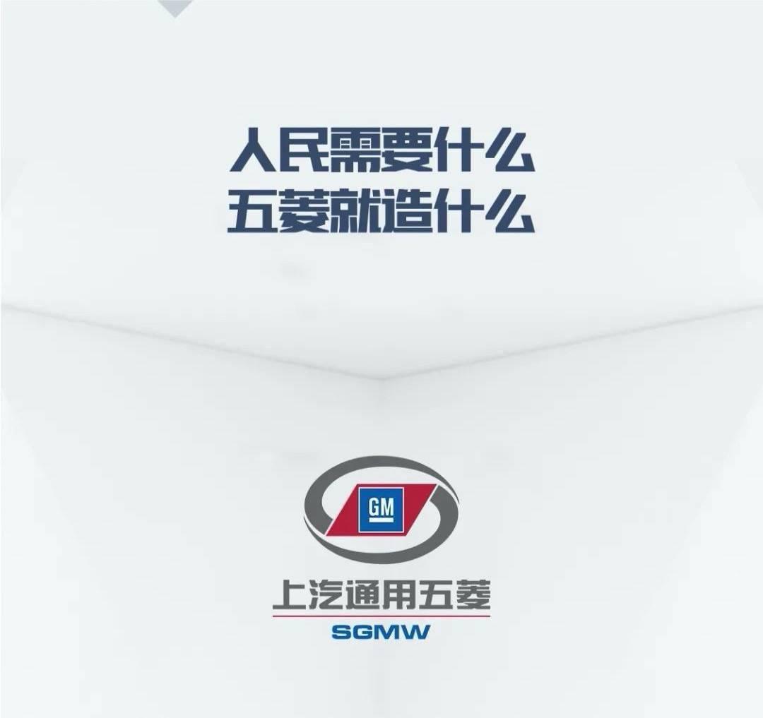 天顺平台开户-首页【1.1.5】  第1张