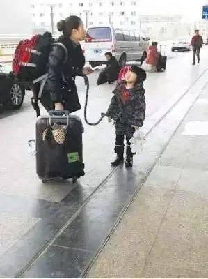 春节假期接近尾声,返程安全注意事项同样重要,一起来看看