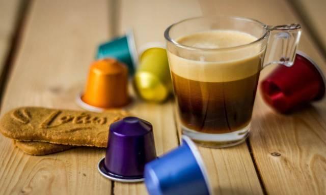 五种咖啡制作方法,你最爱哪种? 博主推荐 第18张