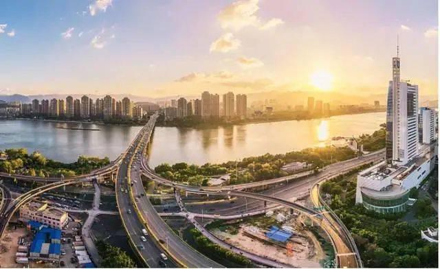 全国2021年gdp城市排名_2019全国城市gdp排名